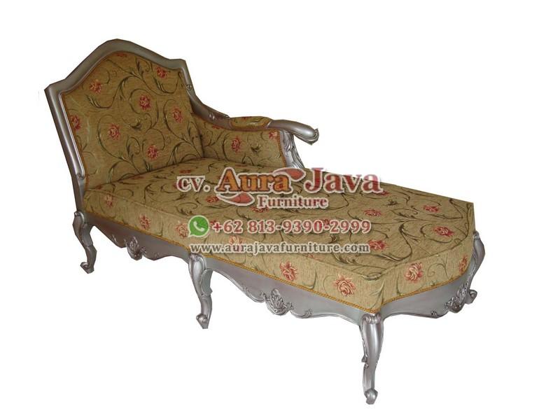 indonesia-classic-furniture-store-catalogue-sofa-aura-java-jepara_056