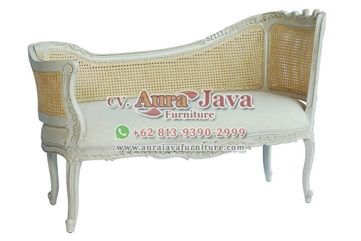 indonesia-classic-furniture-store-catalogue-sofa-aura-java-jepara_057