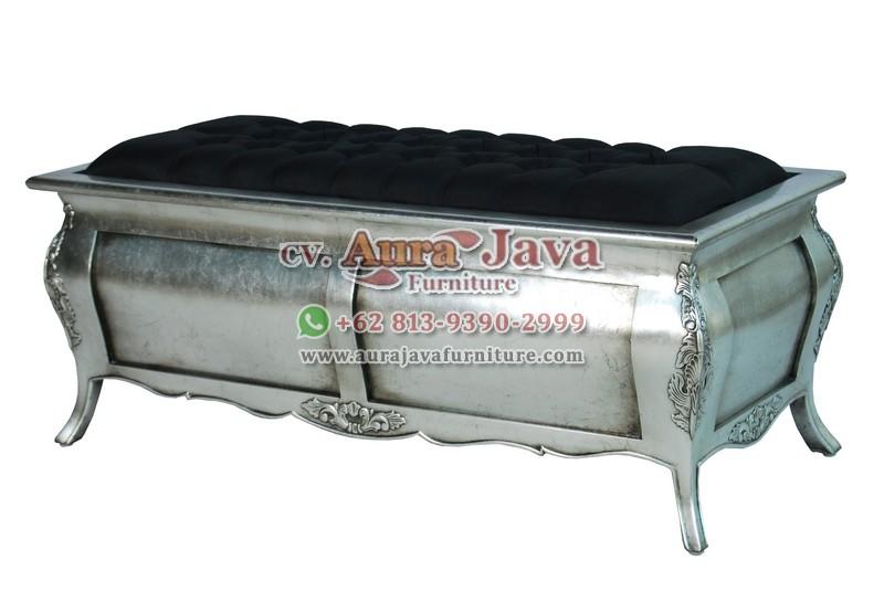 indonesia-classic-furniture-store-catalogue-stool-aura-java-jepara_003