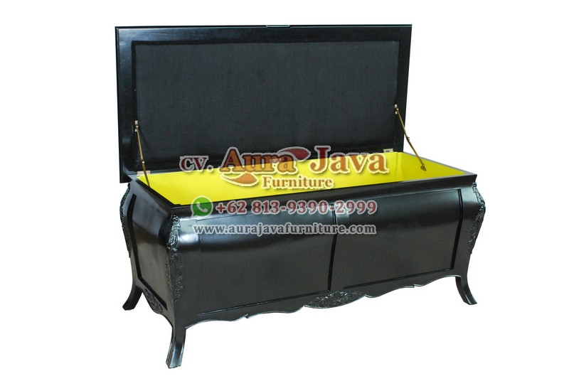 indonesia-classic-furniture-store-catalogue-stool-aura-java-jepara_007