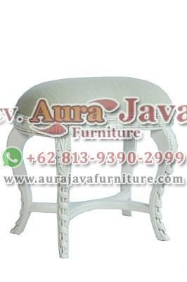 indonesia-classic-furniture-store-catalogue-stool-aura-java-jepara_010