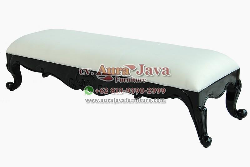 indonesia-classic-furniture-store-catalogue-stool-aura-java-jepara_011