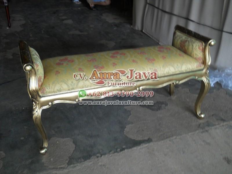 indonesia-classic-furniture-store-catalogue-stool-aura-java-jepara_012