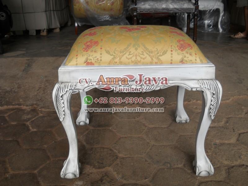 indonesia-classic-furniture-store-catalogue-stool-aura-java-jepara_015