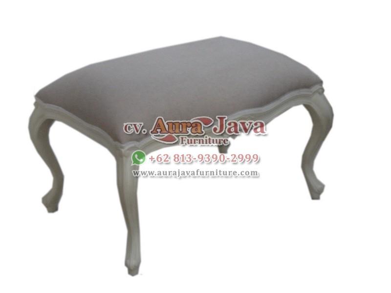 indonesia-classic-furniture-store-catalogue-stool-aura-java-jepara_018