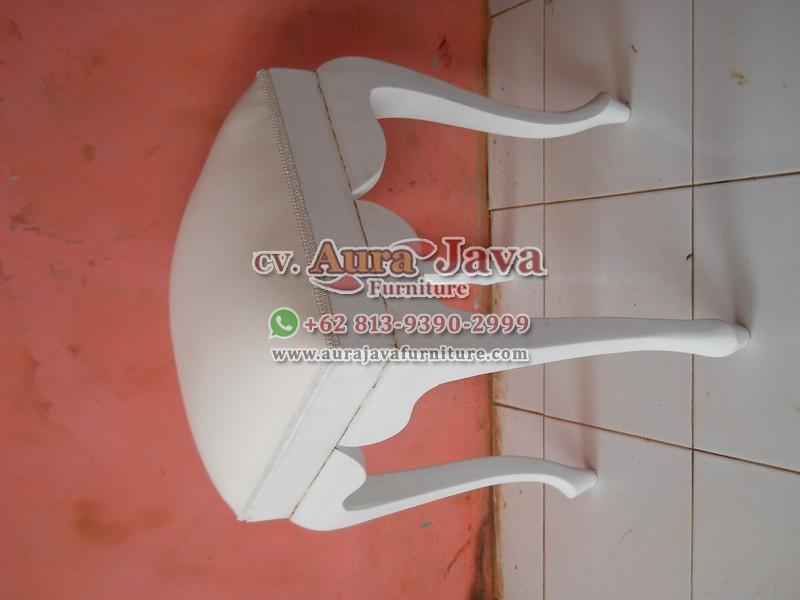 indonesia-classic-furniture-store-catalogue-stool-aura-java-jepara_024