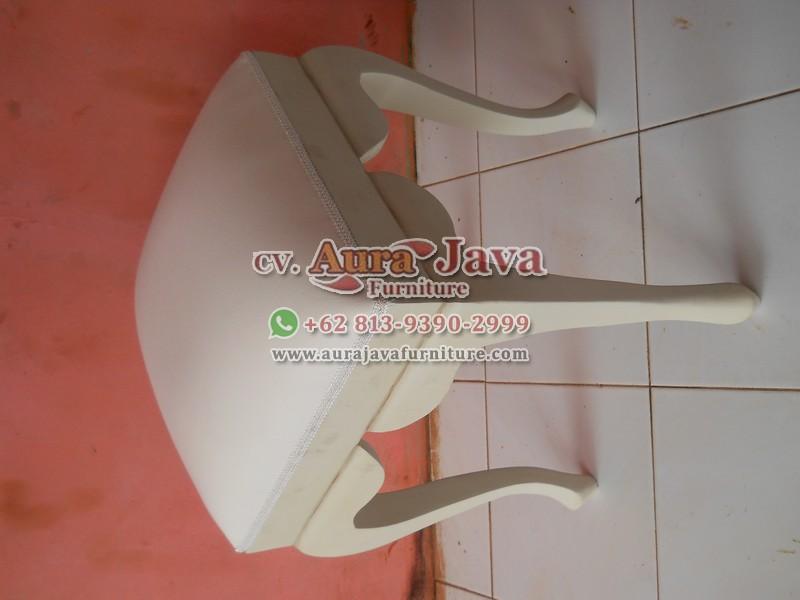 indonesia-classic-furniture-store-catalogue-stool-aura-java-jepara_025