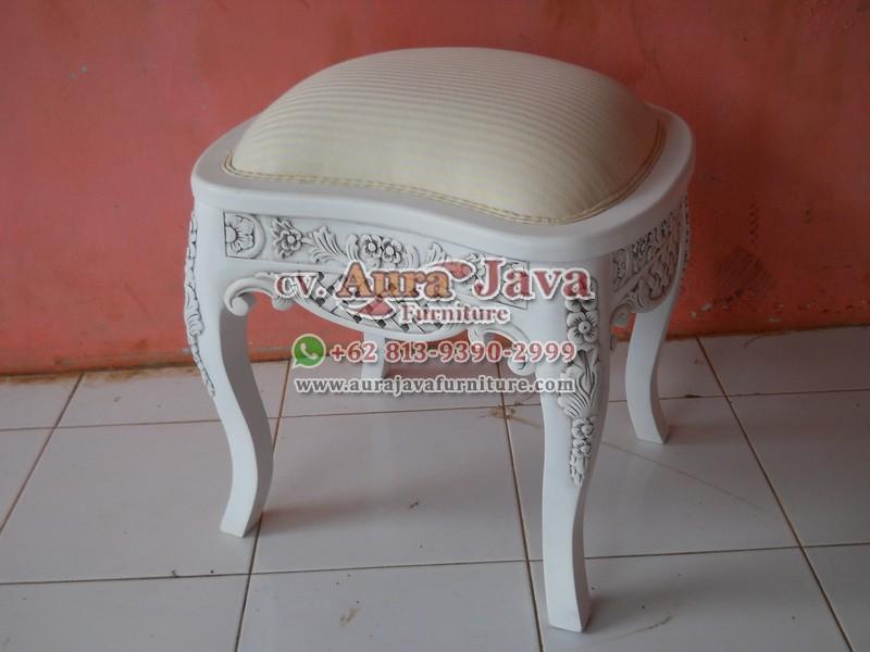 indonesia-classic-furniture-store-catalogue-stool-aura-java-jepara_026