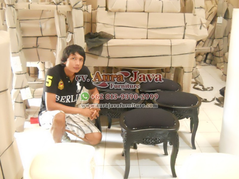 indonesia-classic-furniture-store-catalogue-stool-aura-java-jepara_031