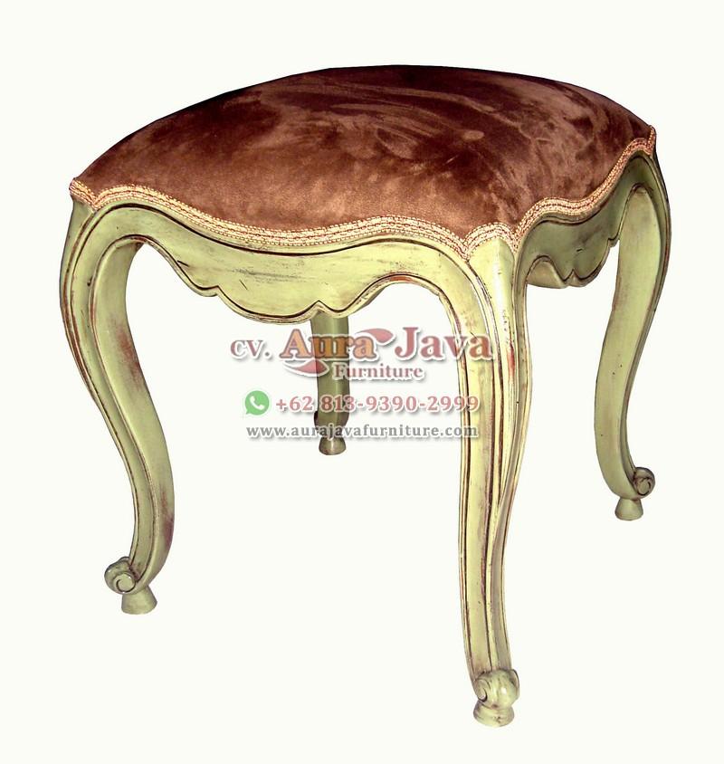 indonesia-classic-furniture-store-catalogue-stool-aura-java-jepara_032