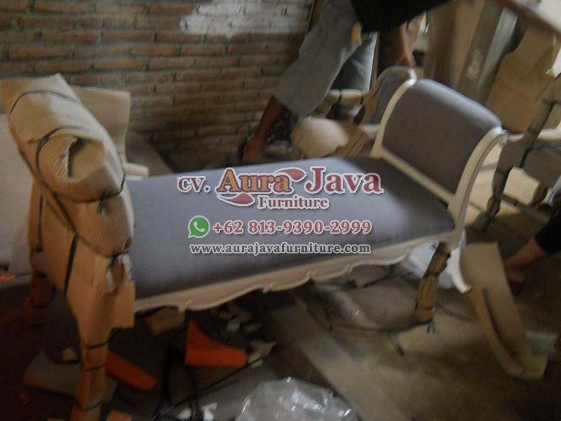 indonesia-classic-furniture-store-catalogue-stool-aura-java-jepara_036