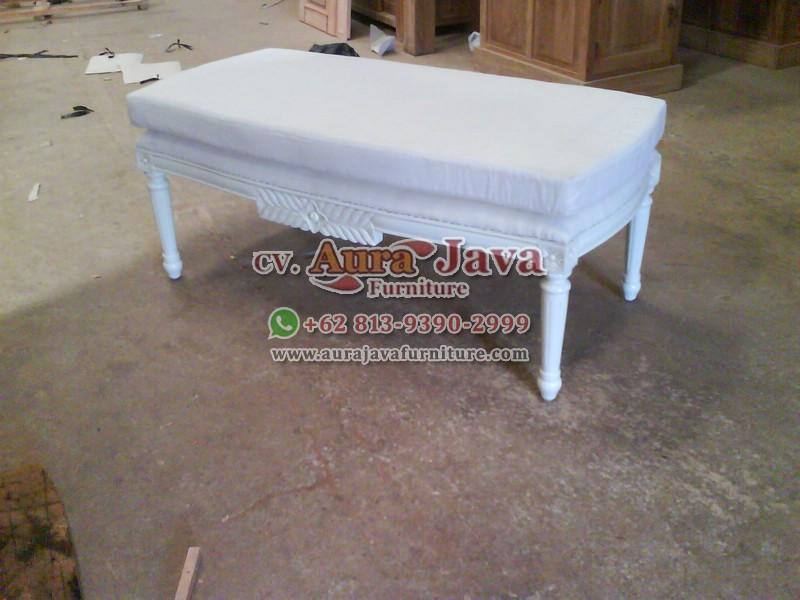 indonesia-classic-furniture-store-catalogue-stool-aura-java-jepara_038