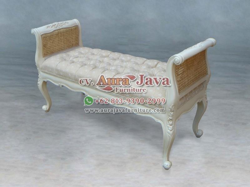 indonesia-classic-furniture-store-catalogue-stool-aura-java-jepara_042
