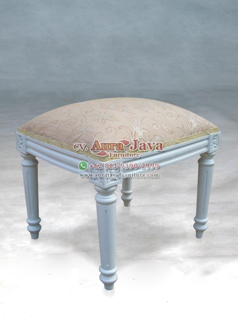 indonesia-classic-furniture-store-catalogue-stool-aura-java-jepara_044