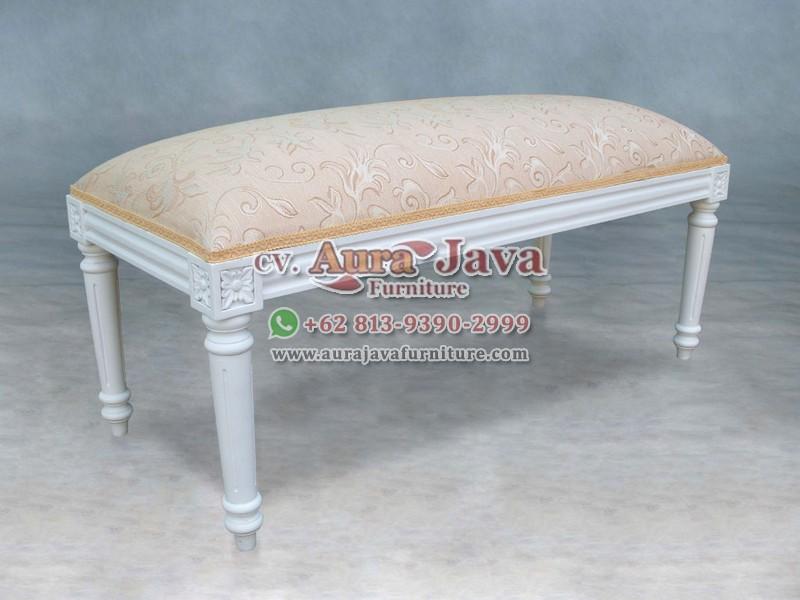 indonesia-classic-furniture-store-catalogue-stool-aura-java-jepara_045