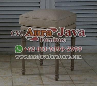 indonesia-classic-furniture-store-catalogue-stool-aura-java-jepara_046