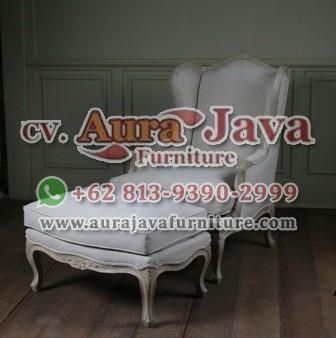 indonesia-classic-furniture-store-catalogue-stool-aura-java-jepara_048