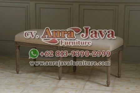 indonesia-classic-furniture-store-catalogue-stool-aura-java-jepara_049