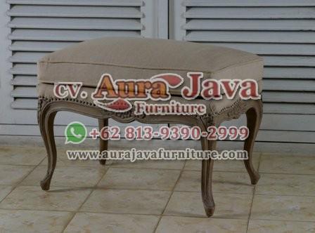 indonesia-classic-furniture-store-catalogue-stool-aura-java-jepara_051