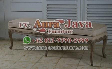 indonesia-classic-furniture-store-catalogue-stool-aura-java-jepara_053