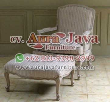 indonesia-classic-furniture-store-catalogue-stool-aura-java-jepara_056