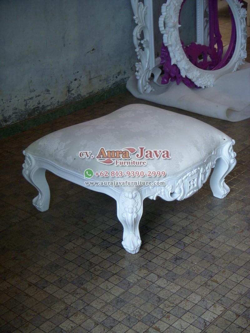 indonesia-classic-furniture-store-catalogue-stool-aura-java-jepara_058