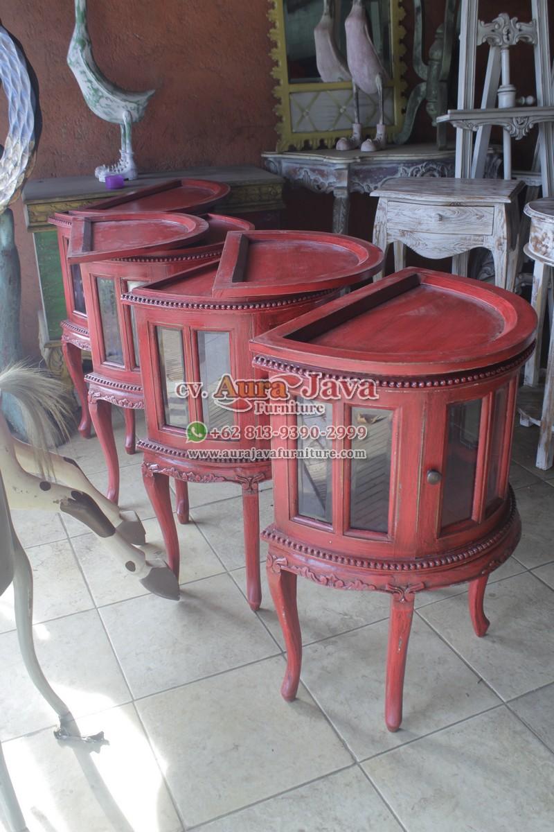 indonesia-classic-furniture-store-catalogue-table-aura-java-jepara_001