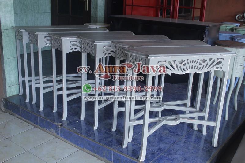 indonesia-classic-furniture-store-catalogue-table-aura-java-jepara_003