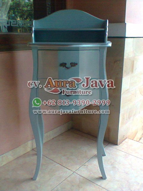 indonesia-classic-furniture-store-catalogue-table-aura-java-jepara_005