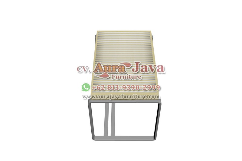 indonesia-classic-furniture-store-catalogue-table-aura-java-jepara_010