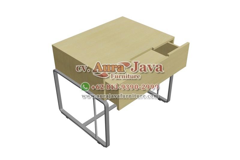 indonesia-classic-furniture-store-catalogue-table-aura-java-jepara_013