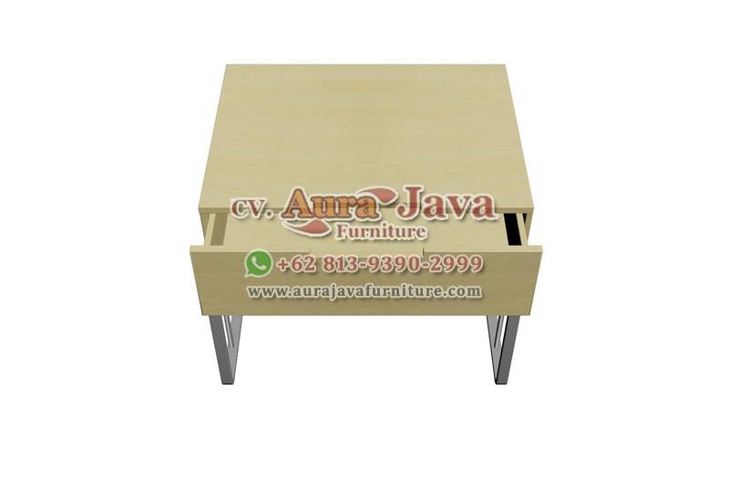 indonesia-classic-furniture-store-catalogue-table-aura-java-jepara_014