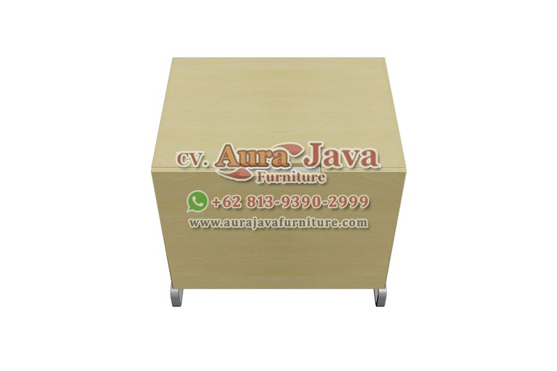 indonesia-classic-furniture-store-catalogue-table-aura-java-jepara_015