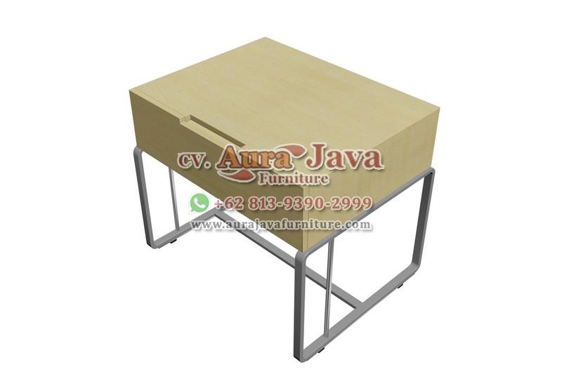 indonesia-classic-furniture-store-catalogue-table-aura-java-jepara_016