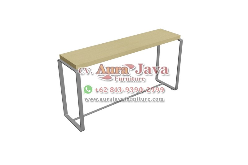 indonesia-classic-furniture-store-catalogue-table-aura-java-jepara_017