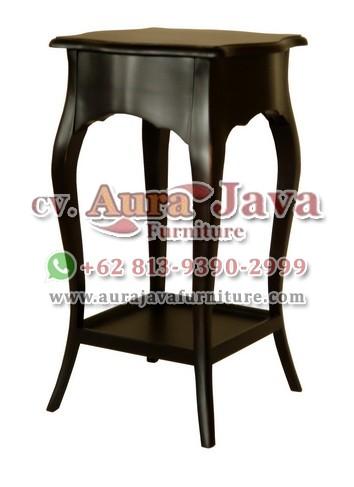 indonesia-classic-furniture-store-catalogue-table-aura-java-jepara_019