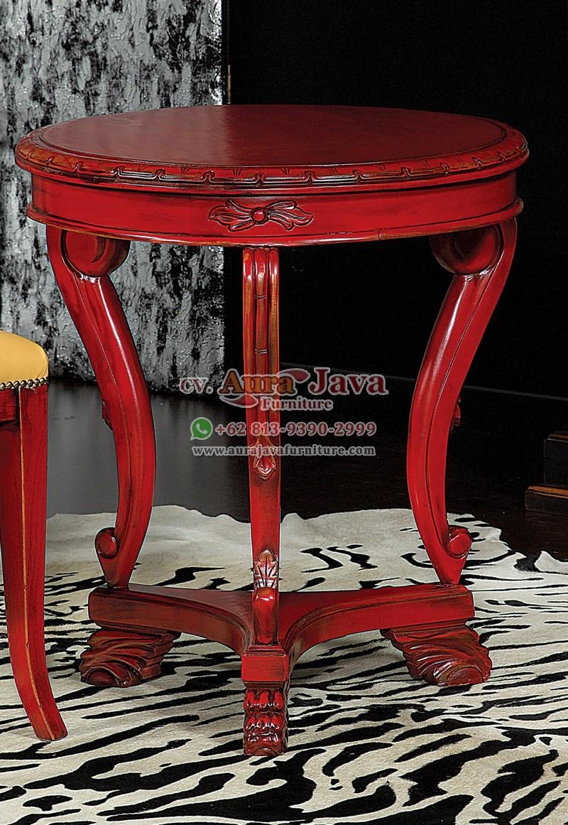 indonesia-classic-furniture-store-catalogue-table-aura-java-jepara_022