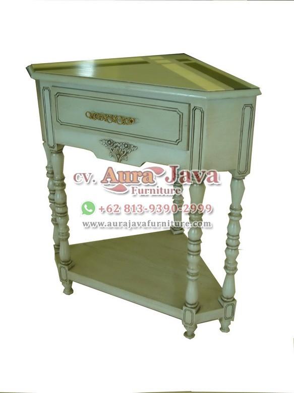 indonesia-classic-furniture-store-catalogue-table-aura-java-jepara_028