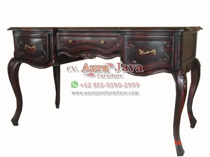 indonesia-classic-furniture-store-catalogue-table-aura-java-jepara_033