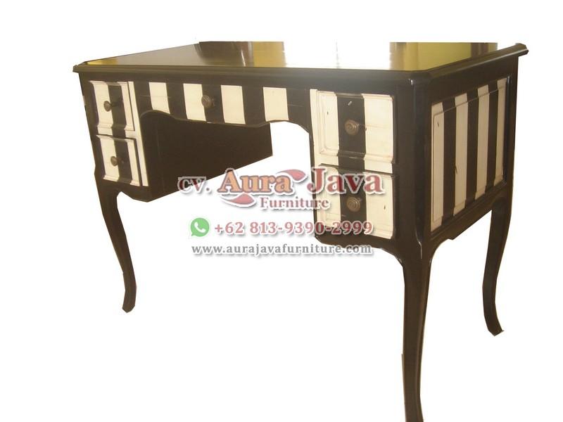 indonesia-classic-furniture-store-catalogue-table-aura-java-jepara_034