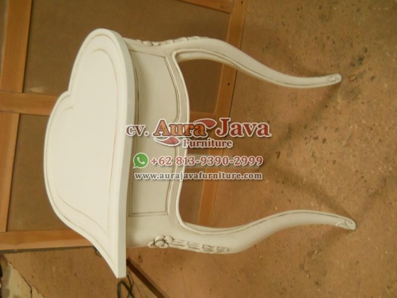 indonesia-classic-furniture-store-catalogue-table-aura-java-jepara_037