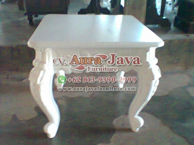 indonesia-classic-furniture-store-catalogue-table-aura-java-jepara_039