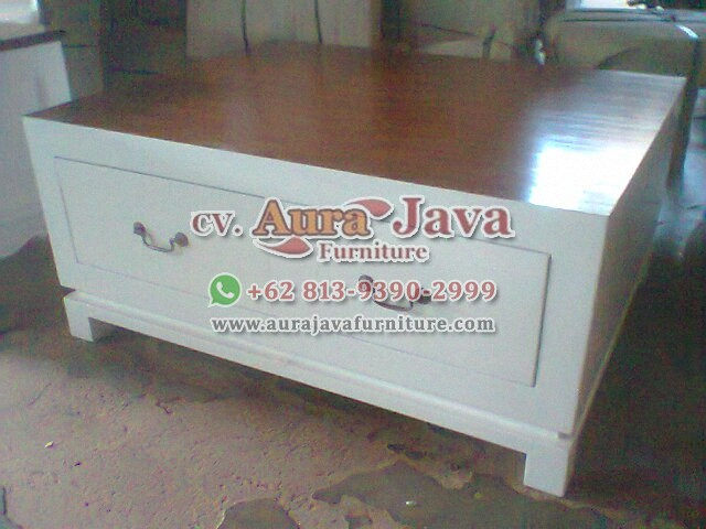 indonesia-classic-furniture-store-catalogue-table-aura-java-jepara_040