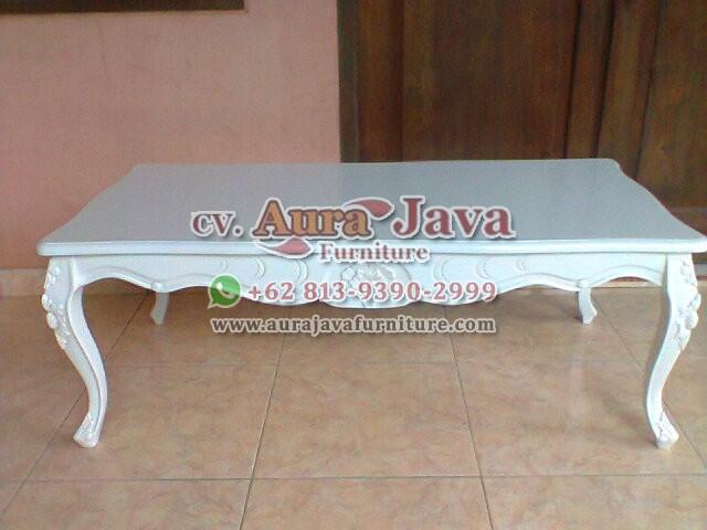 indonesia-classic-furniture-store-catalogue-table-aura-java-jepara_041