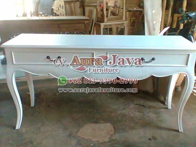 indonesia-classic-furniture-store-catalogue-table-aura-java-jepara_042