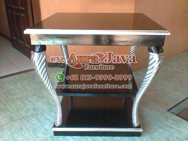 indonesia-classic-furniture-store-catalogue-table-aura-java-jepara_043