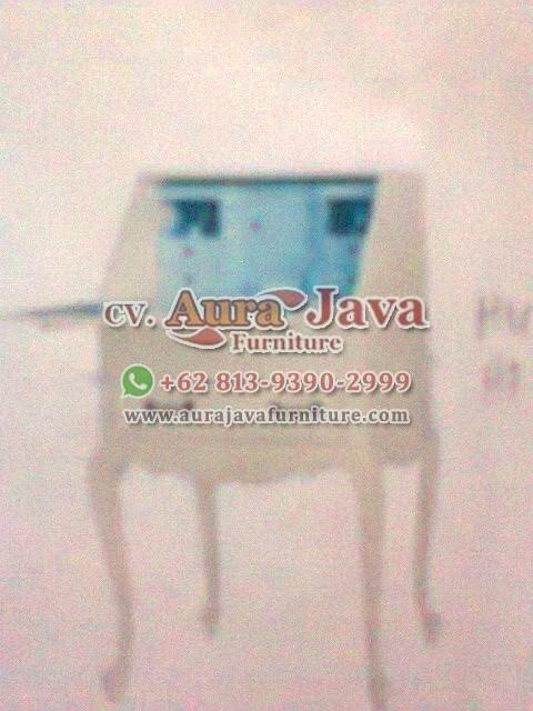 indonesia-classic-furniture-store-catalogue-table-aura-java-jepara_045