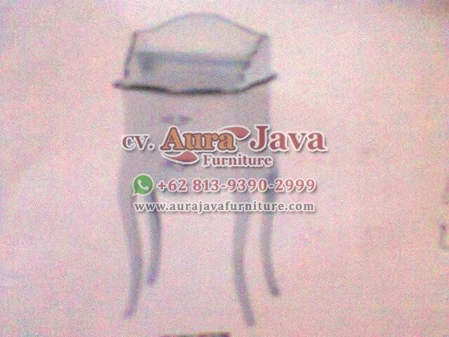 indonesia-classic-furniture-store-catalogue-table-aura-java-jepara_046