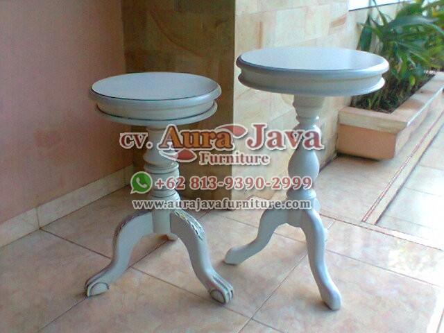 indonesia-classic-furniture-store-catalogue-table-aura-java-jepara_048
