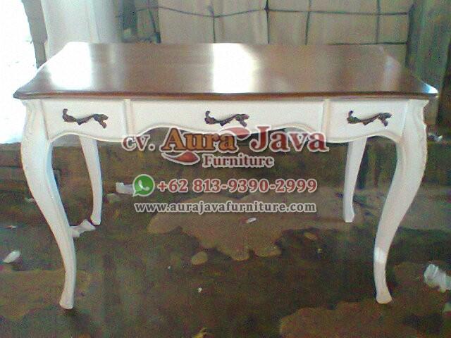 indonesia-classic-furniture-store-catalogue-table-aura-java-jepara_050